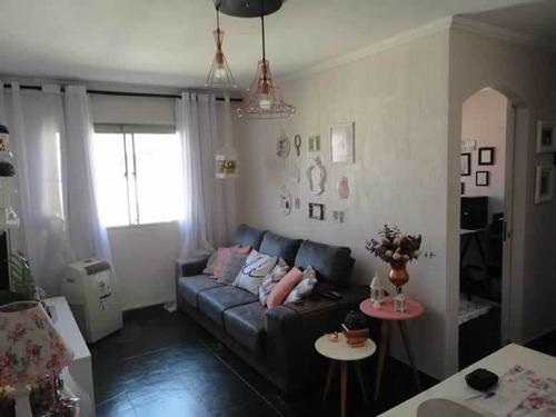 Apto. 3 Dorm Com Suite No Tancredão Só R$ 200 Mil Apa00176