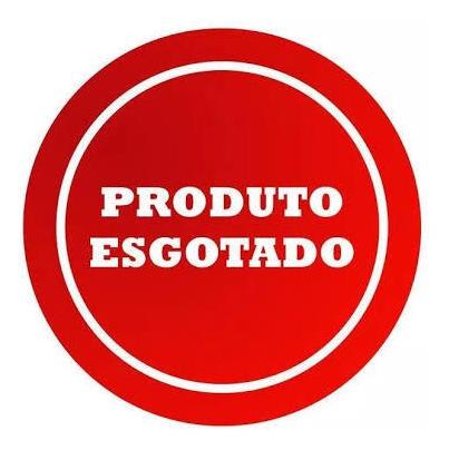 Relogio Masculino Curren Original + Entrega 24hrs
