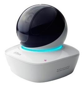 Camara Domo Wifi Dahua Onvif/pt Dh-ipc-a35n 3mp