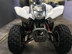 Honda Trx250