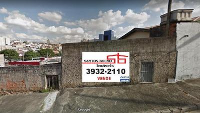 Casa Com 3 Dormitórios À Venda, 130 M² Por R$ 480.000 - Vila Romero - São Paulo/sp - Ca0494