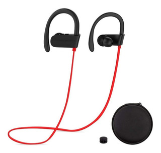 Auriculares Bluetooth 4.1, Choetech Auriculares Inalámbricos