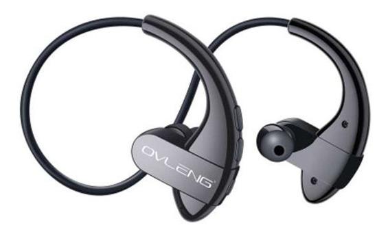 Ovleng Bluetooth 5.0 Fone De Ouvido Sem Fio À Prova D