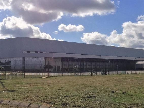 Galpão Em Prazeres, Jaboatão Dos Guararapes/pe De 10000m² Para Locação R$ 185.000,00/mes - Ga288314