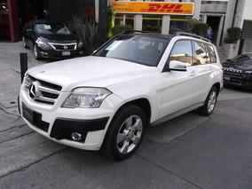 Mercedes Benz Glk 280 Sport Ta