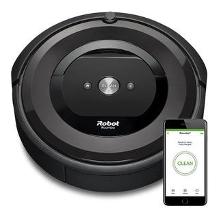 Irobot Roomba 890 / E5 Aspiradora Robot Wi-fi Oficial