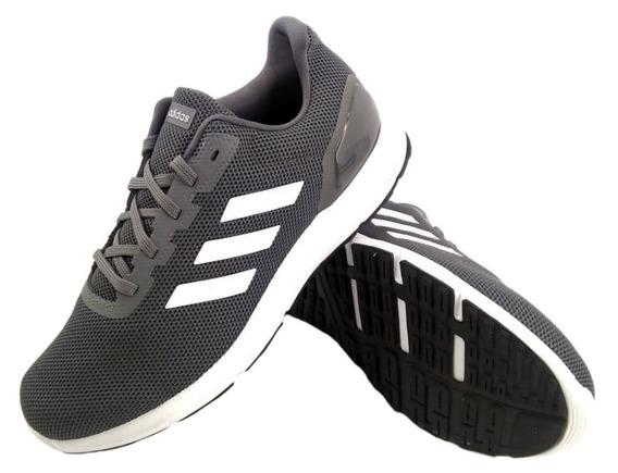 Zapatillas adidas Cosmic 2 Gris Running 44881 Full Eezap