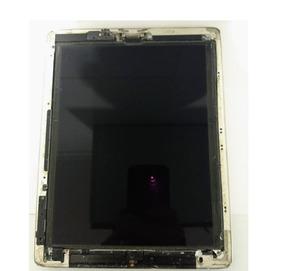 iPad A1430 16gb *com Defeito* Para Retirar Peças