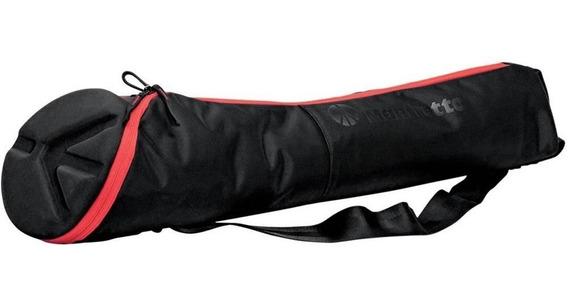 Bag Manfrotto Para Tripé E Monopé 80 Cm