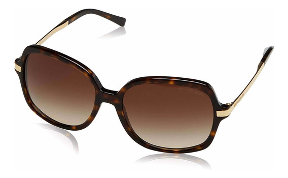 Gafas Michael Kors Original