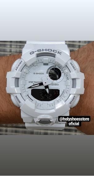 Relógio G-shock Gba-800 1adr