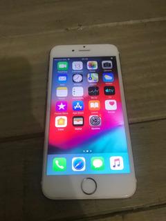 iPhone 6s 64 Gb Usado