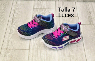 zapatos skechers en quito ecuador olx wow