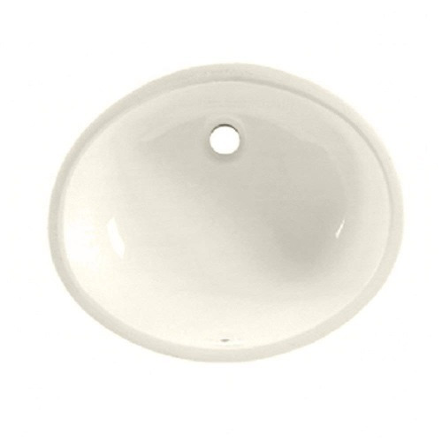 Ovalin Ideal Standar En Mercado Libre M 233 Xico
