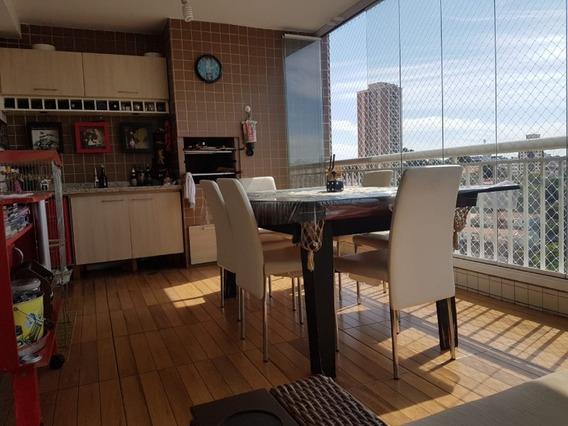 Apartamento Lauzane Paulista Sao Paulo Sp Brasil - 3422
