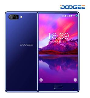 Teléfonos Celulares Desbloqueados Doogee Mix Android 7...