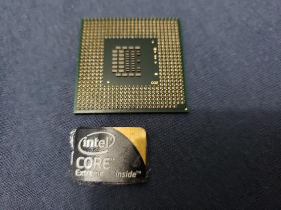 Intel Core2 Extreme 3,06ghz/6m/1066