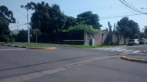 Imagem 1 de 15 de Terreno - Sao Jose - Ref: 46989 - V-46989