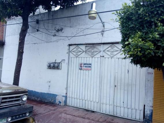 Excelente Terreno Para Inversionistas En Fraccionamiento Residencial Vallejo