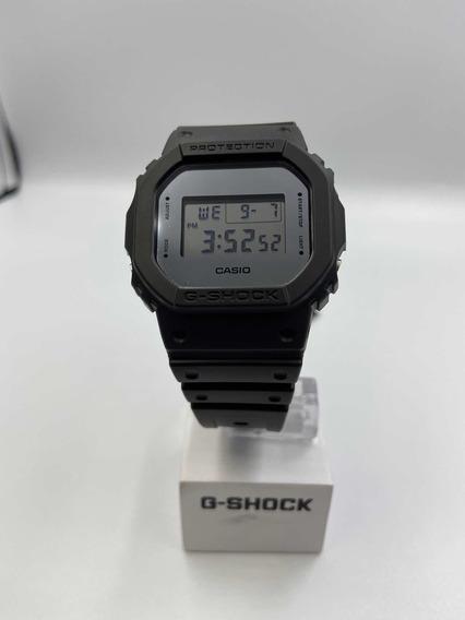 Relógio Casio G Shock Dw