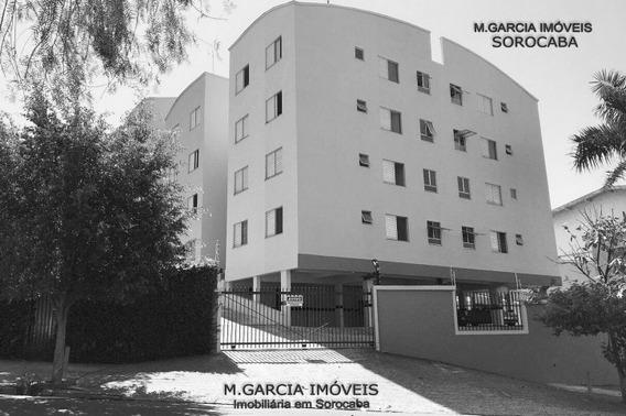 Apartamento No Trujillo: 3 Dor- Vendo. - 255