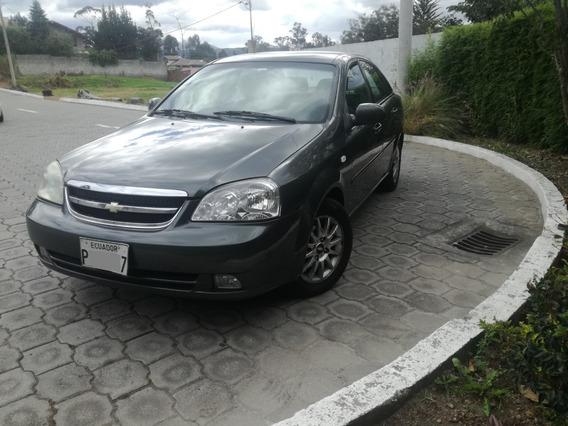Chevrolet Optra Autos Y Camionetas Mercado Libre Ecuador