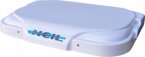 Climatizador Neil Premium 700 Auto Camioneta O Utilitario