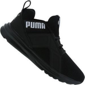 Tênis Puma Enzo Weave Bdp