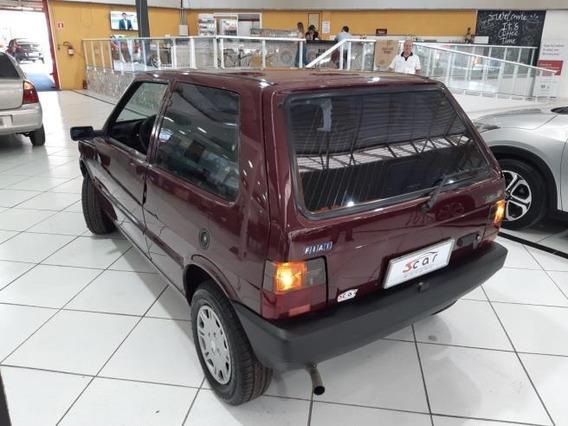 Fiat Uno Uno Cs/top/sport 1.5 I.e. / 1.5 /1.3 Gasolina Manu