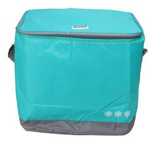 Bolsa Térmica Cooler Convoy 18 Litros Ys26009 Bag Fitness