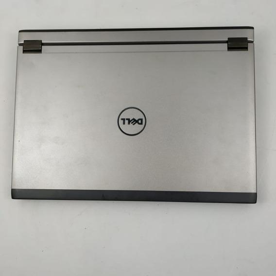 Note Dell Vostro V131 Intel Core I3 4gb Ssd De 120 (6433)