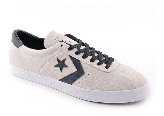 Zapatilla Break Point Pro Ox W Converse Unisex