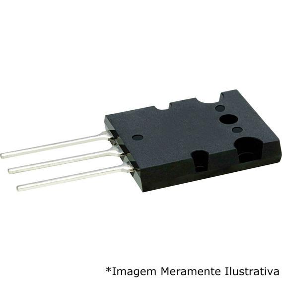 Transistor Tip35c