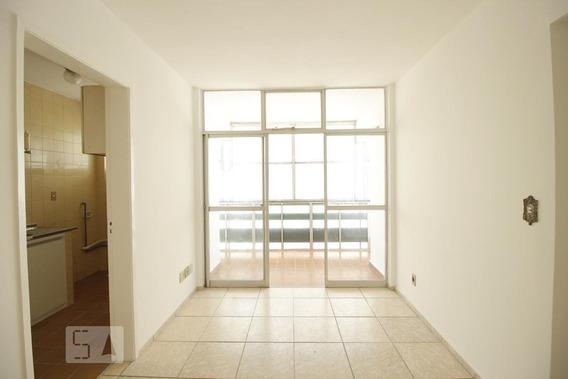 Apartamento Para Aluguel - Taguatinga, 1 Quarto, 50 - 893038831