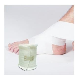 Venda Elastica 10 Cm Blanca