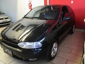 Fiat Palio Año 1998