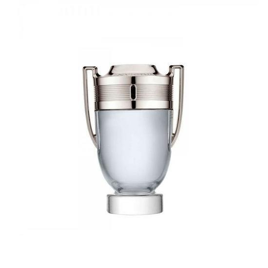 Perfume Invictus Eau De Toilette Masculino 100ml