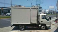 Servicio Taxi Carga Mudanzas En Lima Y Provincias