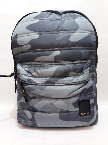Mochila Bubba Essential Bags Camo Regular Apache