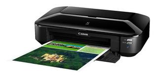 Impresora A3 Para Arte Gráfica Canon Pixma Ix6810