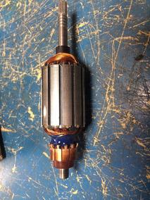 Induzido Aparador Black E Decker Gl 400 127v Cod 186232-05