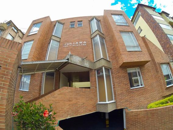 Casa En Venta En Cedritos Rm#19-307