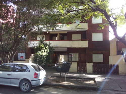 Imagen 1 de 12 de 146 - 1 Amb - Alquiler Temporario - San Bernardo