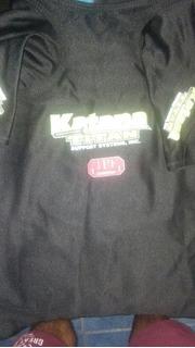 Katana Bench Press Powerlifting