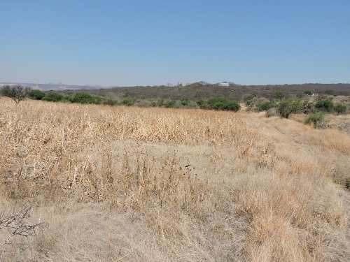 Terreno En Venta - Punta De Obrajuelo - Te242