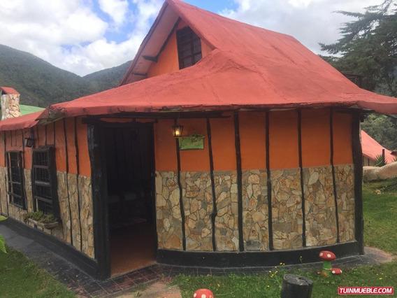 Hoteles Y Resorts En Venta 04128447632