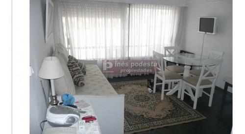 Península, Torre Con Piscina Y Servicios.- Ref: 37686