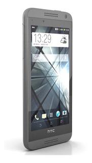 Telefono Htc Desire 610 4g Lte Android V4.4.2 Quad-core 1.2