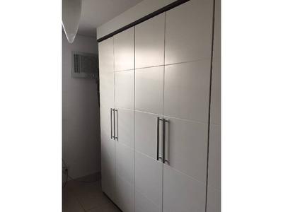 Casa Em Condominio Fechado Residencial Para Venda - 20682