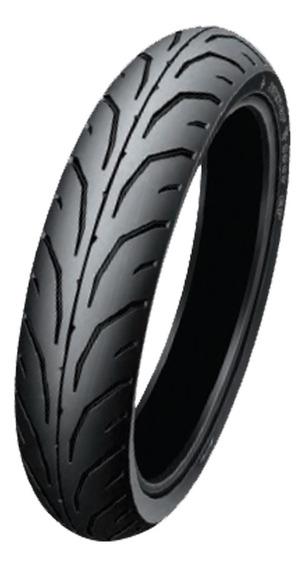 Cubierta Dunlop Tt900 250-17